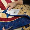 15Nov18 - Ike Hargraves Flag Raising 155