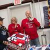 15Nov18 - Ike Hargraves Flag Raising 137