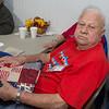 15Nov18 - Ike Hargraves Flag Raising 152