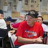 15Nov18 - Ike Hargraves Flag Raising 145
