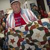 15Nov18 - Ike Hargraves Flag Raising 164