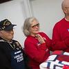 15Nov18 - Ike Hargraves Flag Raising 139