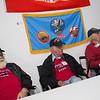 15Nov18 - Ike Hargraves Flag Raising 138