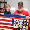 15Nov18 - Ike Hargraves Flag Raising 159