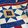 15Nov18 - Ike Hargraves Flag Raising 156