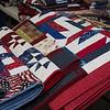 15Nov18 - Ike Hargraves Flag Raising 128