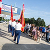 18May9 - Pfieffer Flag Raising 029