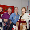13Nov13 - LSHF - quilts by Golden Needles Guild 064