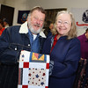 13Nov13 - LSHF - quilts by Golden Needles Guild 059