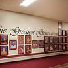 15Apr13 - LSHF VA Wall of Honor 198