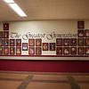 15Apr13 - LSHF VA Wall of Honor 197