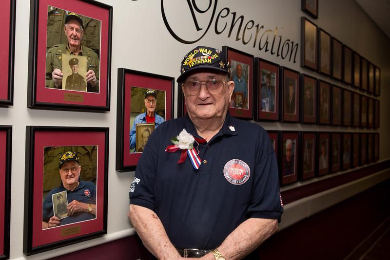 15Apr13 - LSHF VA Wall of Honor 130