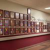 15Apr13 - LSHF VA Wall of Honor 199