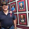 15Apr13 - LSHF VA Wall of Honor 110