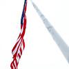 13Apr3 - Del Lammers Flag Raising 107