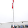 13Apr3 - Del Lammers Flag Raising 102