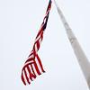 13Apr3 - Del Lammers Flag Raising 112