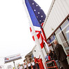 13Apr3 - Del Lammers Flag Raising 030