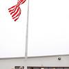13Apr3 - Del Lammers Flag Raising 057e