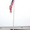 13Apr3 - Del Lammers Flag Raising 060r