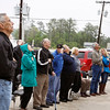 13Apr3 - Del Lammers Flag Raising 042