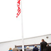 13Apr3 - Del Lammers Flag Raising 046ef