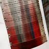13Apr3 - Del Lammers Flag Raising 113e