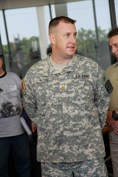 10Aug25 LSHF SHSU ROTC 002