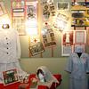 10Aug4 LSHF Hearts Museum 213