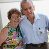 10Aug4 LSHF Hearts Museum 258 Del Lammers & PGR member