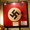 10Aug4 LSHF Hearts Museum 187