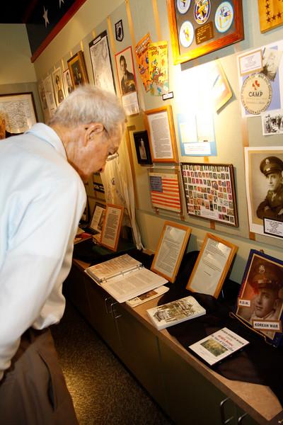 10Aug4 LSHF Hearts Museum 211