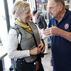 10Aug4 LSHF Hearts Museum 270 Rudy Grothe & PGR member
