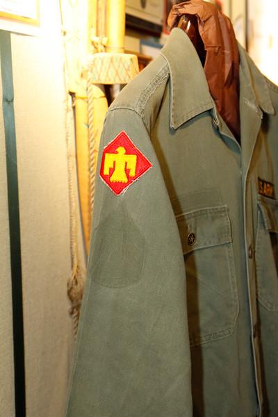 10Aug4 LSHF Hearts Museum 197