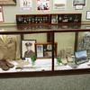 10Aug4 LSHF Hearts Museum 182