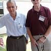10Aug4 LSHF Hearts Museum 254 Del Lammers, Ernie Gaston
