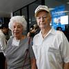 10Aug4 LSHF Hearts 1 Bob & Marjorie Masters