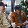 09Dec3 LSHF Ernie Gaston, Bill Wilson 006