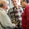 09Dec9 LSHF Clyde Miller, Harding Boeker, Jim Pfieffer