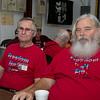 13Dec3 - LSHF 009 Joe Clinton & Santa