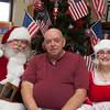 14Dec17 - Christmas 091