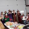 14Dec17 - Christmas 002