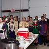 14Dec17 - Christmas 011