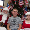 14Dec17 - Christmas 092