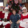 14Dec17 - Christmas 074