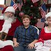 14Dec17 - Christmas 073