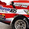 12Feb29 - LSHF 105 Race car 002