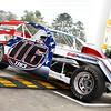12Feb29 - LSHF 105 Race car 001