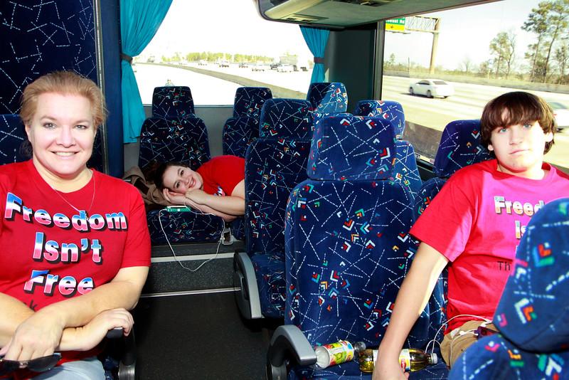 13Feb27 - HLSR Bus 043