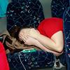 13Feb27 - HLSR Bus 042